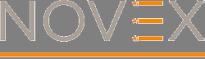 NOVEX Logo