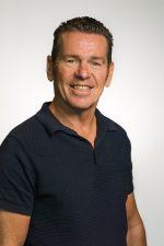 Rik Smit, financieel planner en mediator